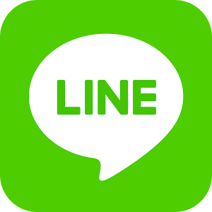 Pono公式LINE@