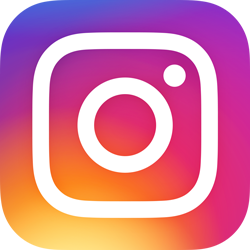 Pono公式Instagram